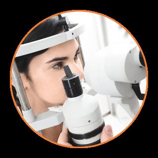 Asesoría visual | Grupo Óptico JR