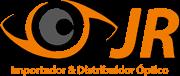 Grupo Óptico JR